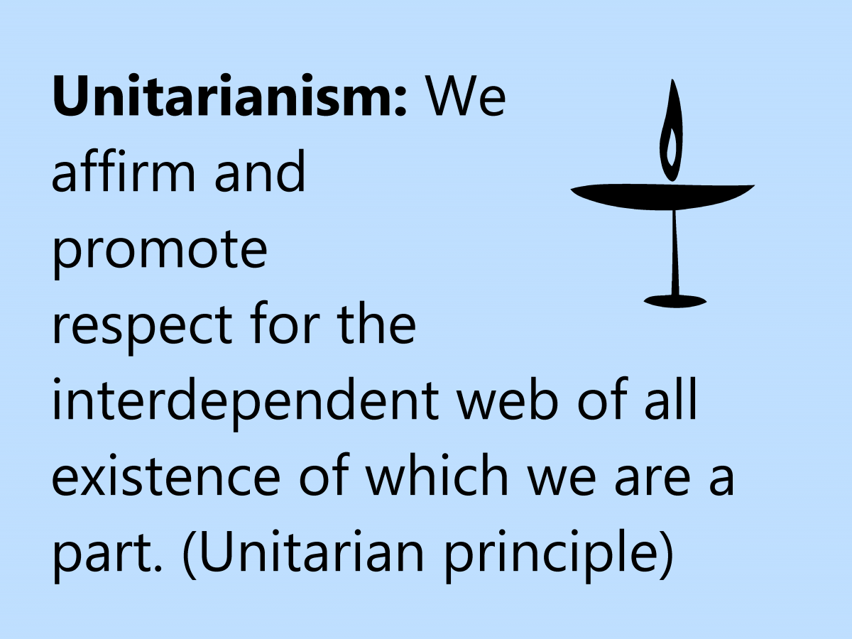 rule unitarianism Unitarianism in kinship with judaism and islam minns lectures, 2009  islamic ottoman rule and the development of unitarianism in transylvania,.