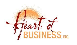 heartofbusiness
