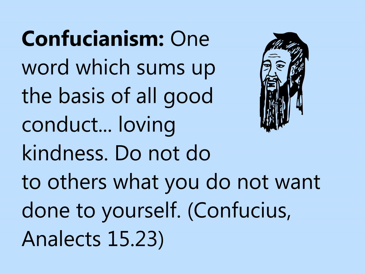Confucianism.png