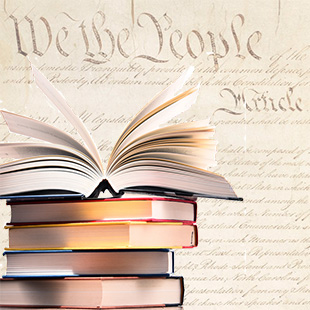 we the people book club side3