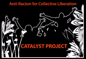 catalystproject