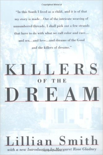 killersofthedream