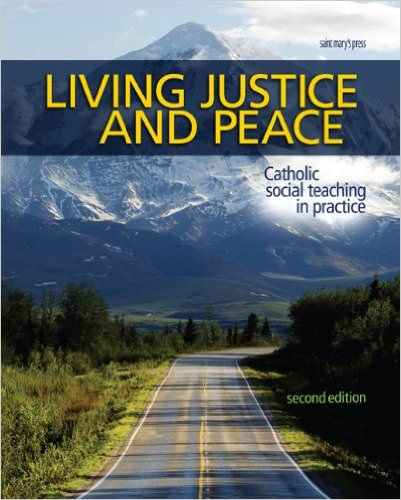 how to teach social justice