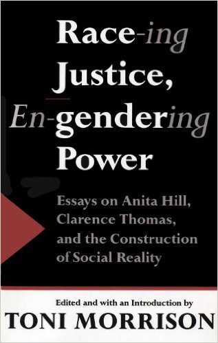 justice in addition to energy essay