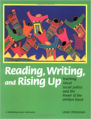 readingwritingandrisingup