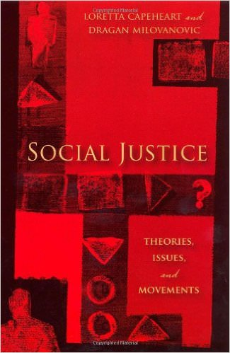 the social movements reader cases and concepts wiley blackwell readers in sociology