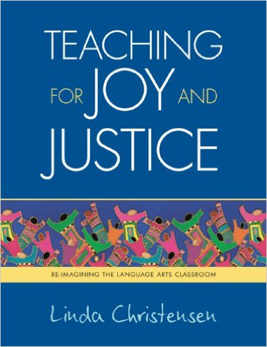 teachingforjoyandjustice