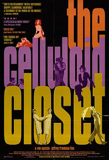 thecelluloidcloset