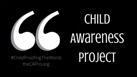 5c43661498541 ChildProofingTheWorld