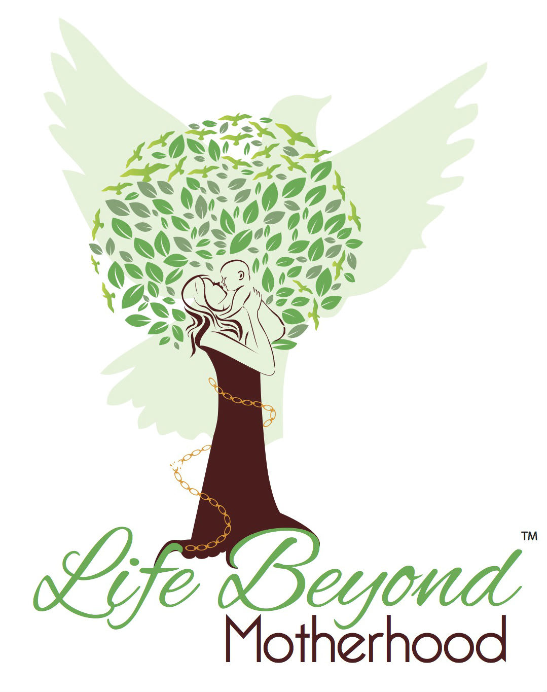 lifebeyond