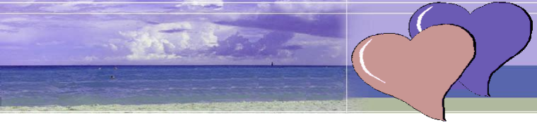 beachBoat purple4 760x178