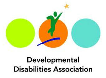 developmentaldisabilitiesassociation.jpg