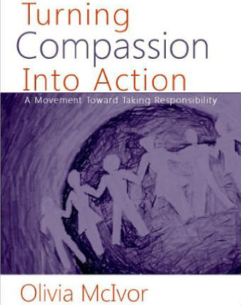 TurningCompassionAction