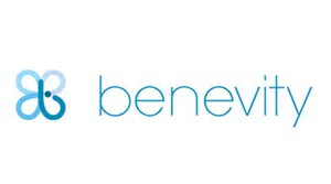 logo benevity