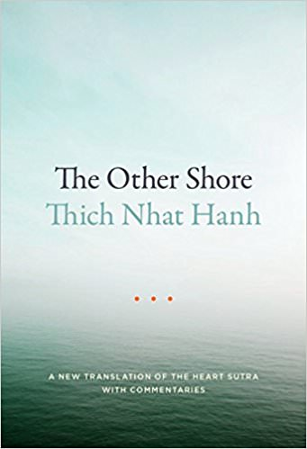 theothershore