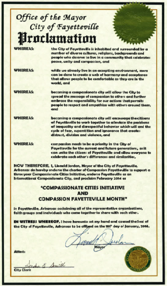 mayor-jordan-proclamation-upright.png