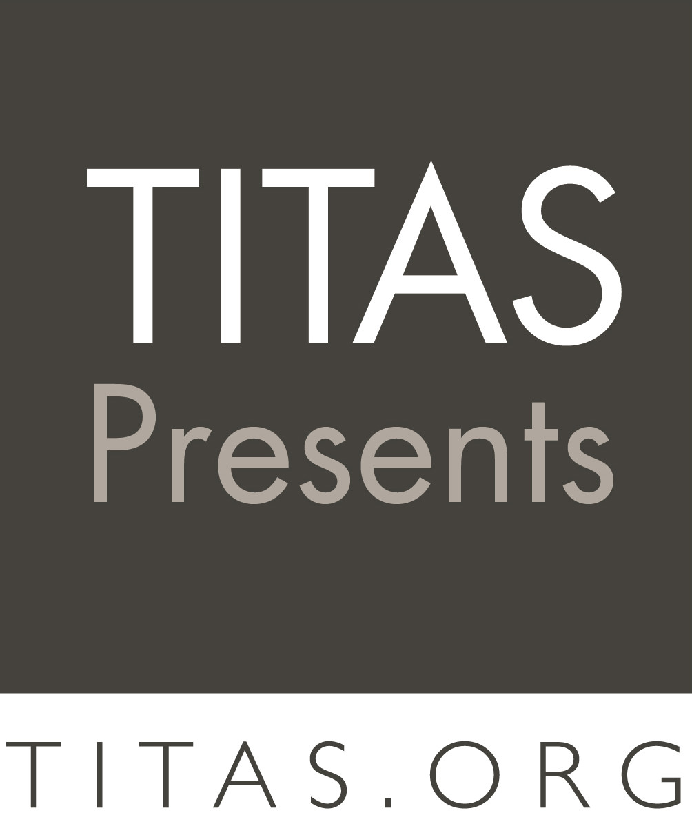 TITAS donor logo Cropped