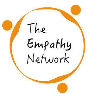 empathynetwork