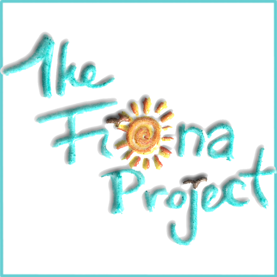 fionaproject