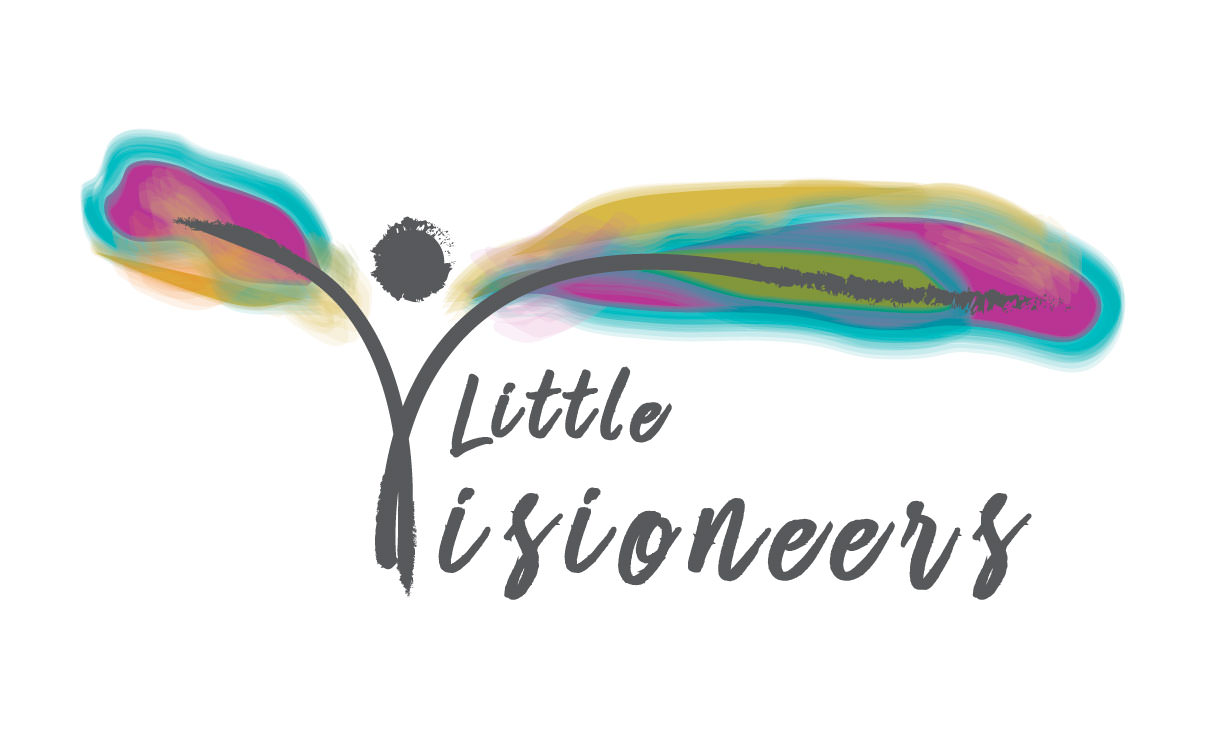 littlevisioneers