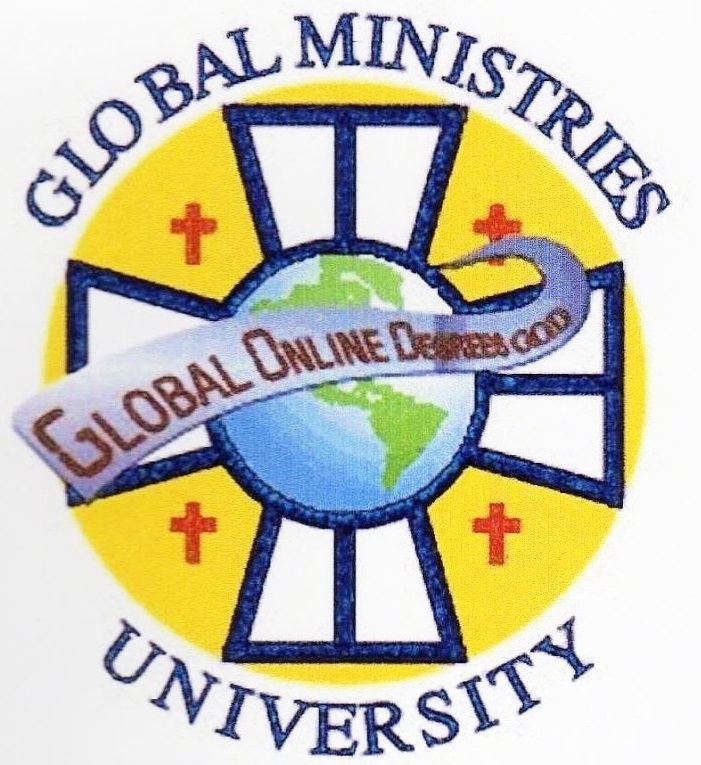 59a8577c8168d GMU Logo for PC