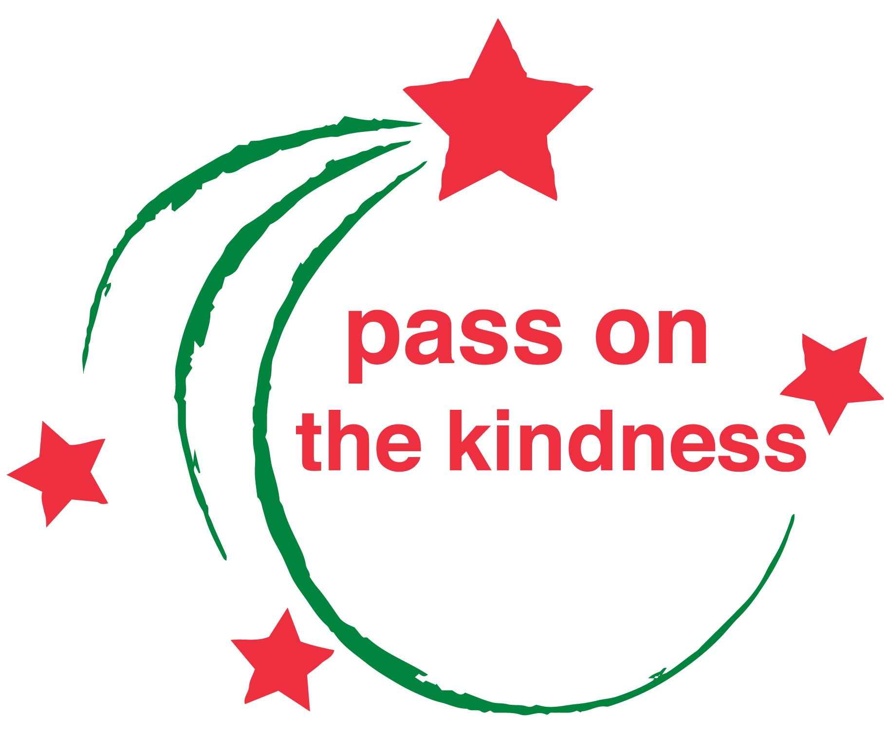 5ab7b3b066568 logo color pass on the kindness 01 copy