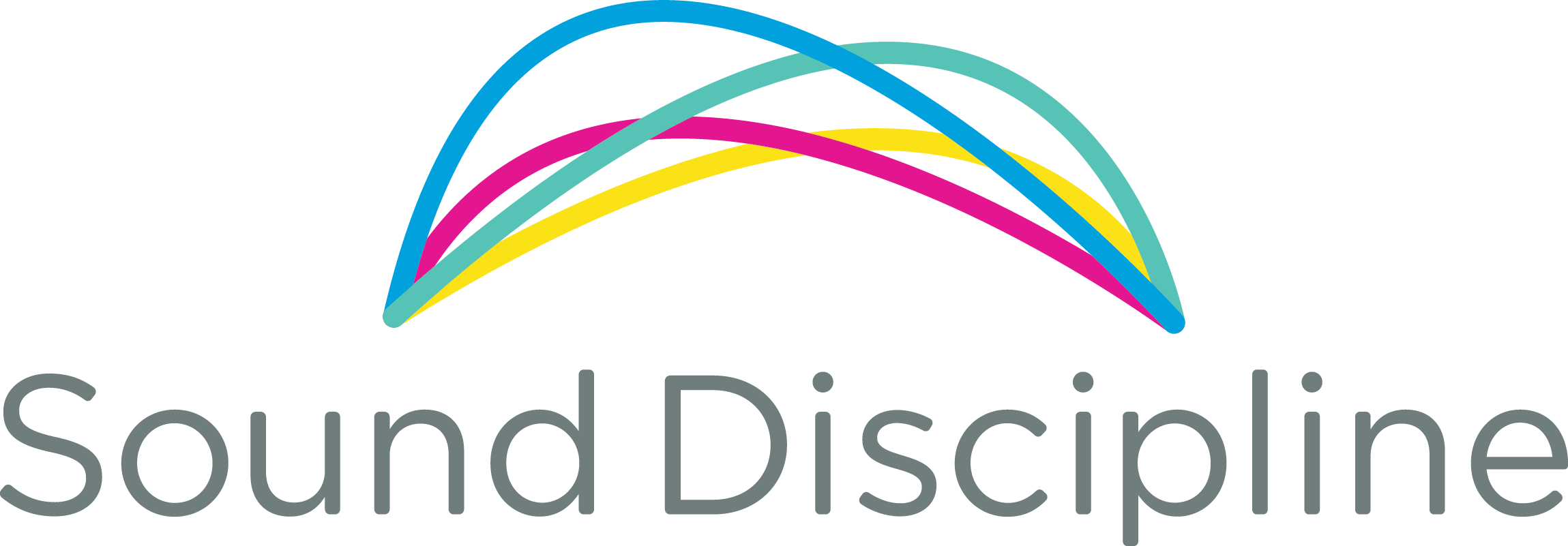 SD Logo2015 color