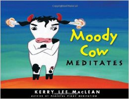 moodycow