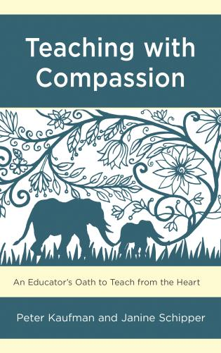 teachingwithcompassion