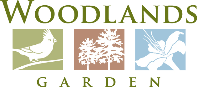 5c92a8fe95d7a woodlands logo 2015