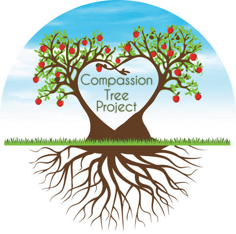 compassiontreeproject