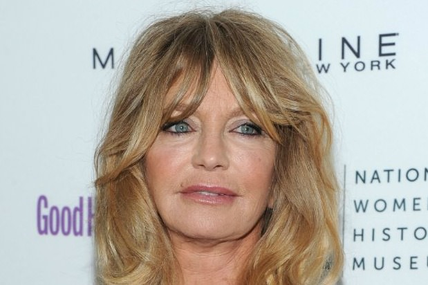 GoldieHawn cropped