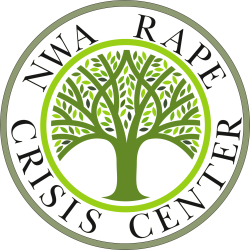 NWARapeCrisisCenter