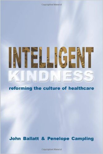 intelligentkindness