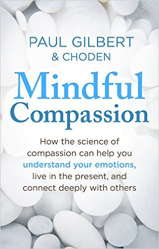 mindfulcompassion