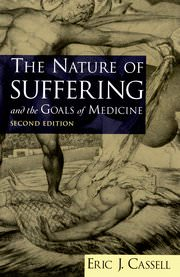 natureofsuffering