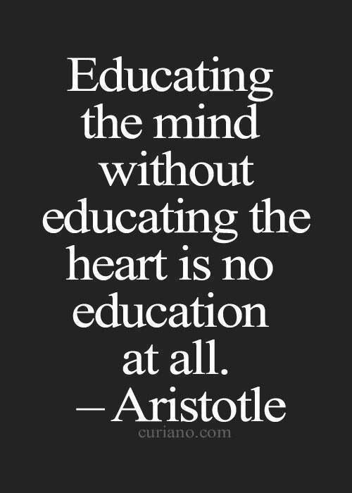 Best 30 Education Quotes 6 Education Quotes