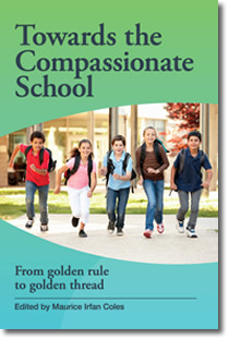 towards the compassionate school2
