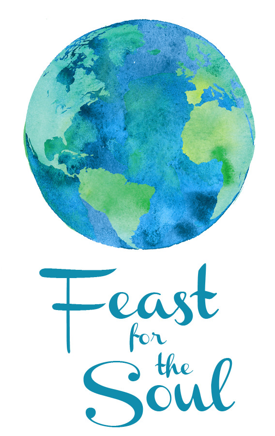 5a4400ec25b17 feast for the soul logo1 no background copy