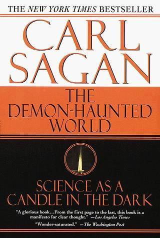 demonhauntedworld sagan