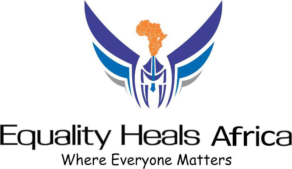 equalityheals