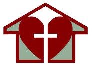 Friendship House Logo clear background