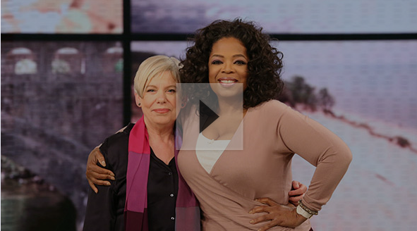 Oprah Karen1 video play