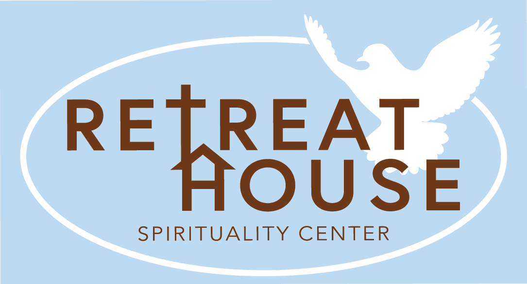 RETREAT HOUSE LOGO FOR PRINT 01