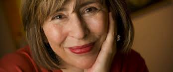 azar nafisi is a visiting professor and the director of the dialogue project at the foreign policy institute of johns hopkins university