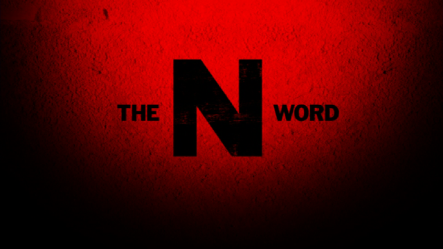 130701144356 cnn special the n word story top