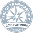 profile PLATINUM2018 seal1