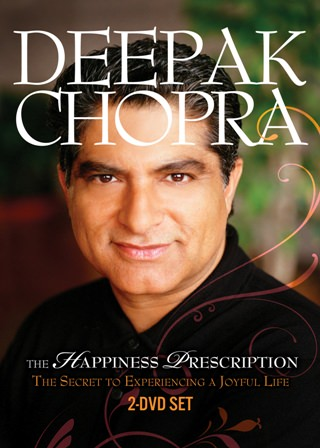 Deepak HappinessLarge 1