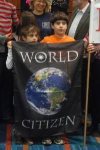 WorldCitizenChildren 200x300