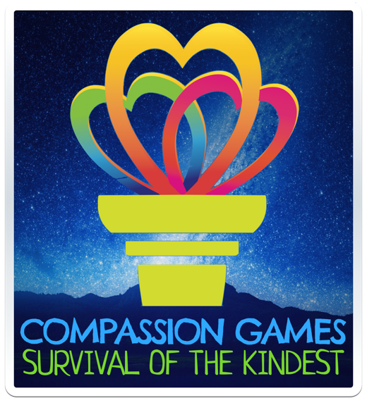 CompassionGames